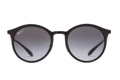 Ray-Ban Emma RB4277 6306T3 51