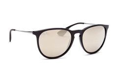 Ray-Ban Erika RB4171 601/5A 54