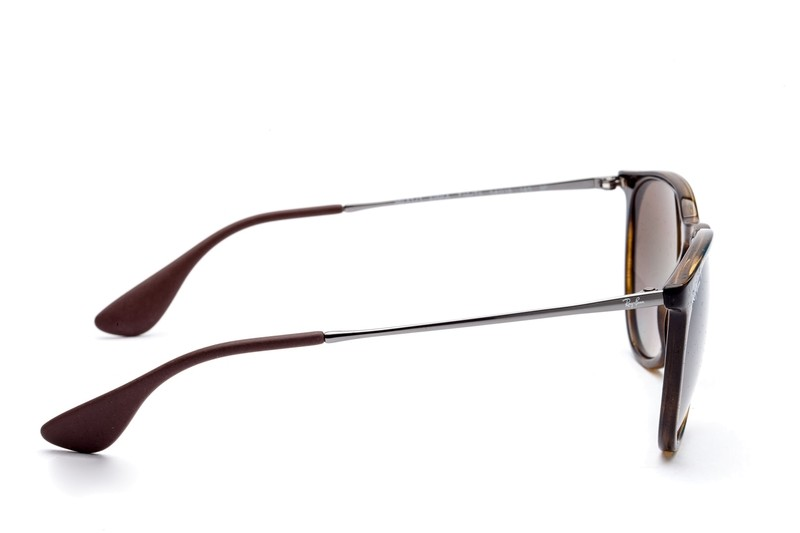 8c152fc4a3 Ray-Ban Erika RB4171 710 T5 54 2. Δοκίμασε online