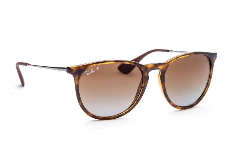 Ray-Ban Erika RB 4171 710 T5 54  fc07863772f