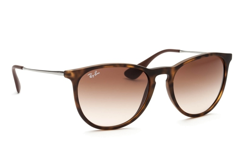 ray ban erika a chi stanno bene