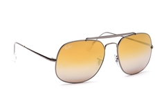 Ray-Ban General RB3561 004/I3 57