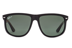 Ray-Ban Highstreet RB4147 601/58
