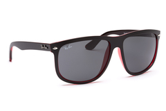 Ray-Ban Highstreet RB4147 617187