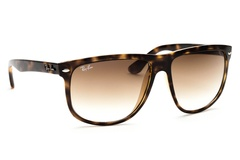 Ray-Ban Highstreet RB4147 710/51