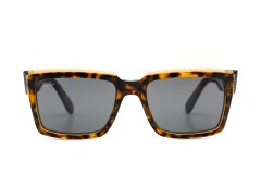 Ray-Ban Inverness RB2191 1292B1 54