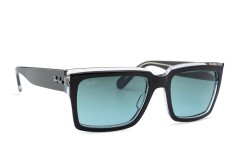 Ray-Ban Inverness RB2191 12943M 54