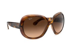 Ray-Ban Jackie Ohh II RB4098 642/A5 60