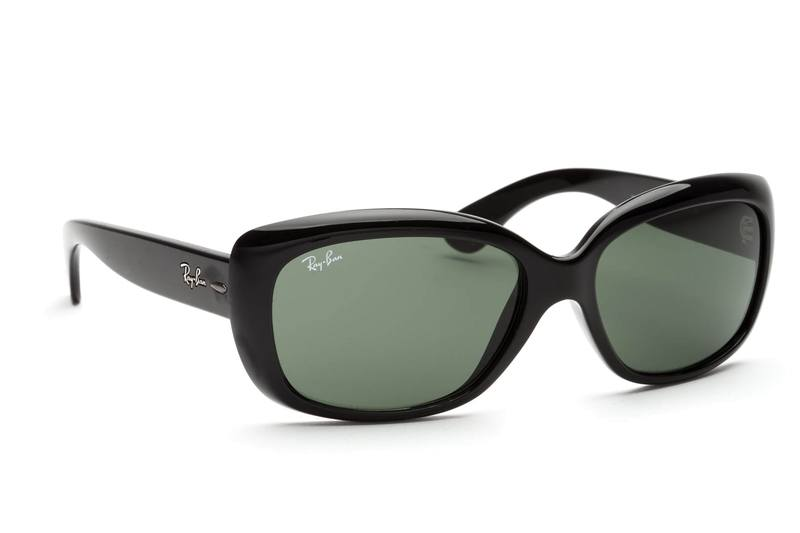 83a972ca5d Ray-Ban Jackie Ohh RB4101 601 58. × Close. Ray Ban Certified Reseller 2019  · Gafas de sol ...