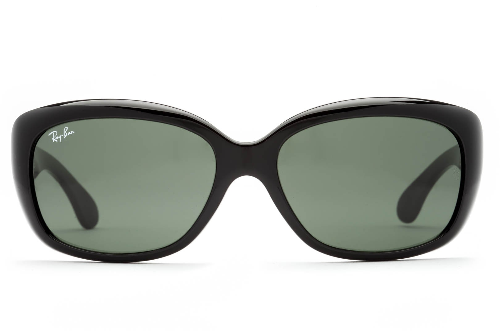 Ray Ban Jackie Ohh RB20 20 20