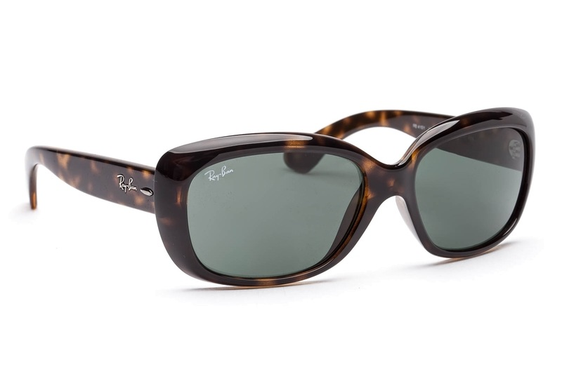 Ray-Ban Jackie Ohh RB4101 710 58 sunglasses