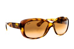 Ray-Ban Jackie Ohh RB4101 642/A5 58