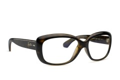 Ray-Ban Jackie Ohh RB4101 710/BF 58