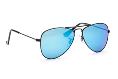 Ray-Ban Junior Aviator RJ9506S 201/55 50
