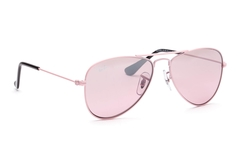 Ray-Ban Junior Aviator RJ9506S 211/7E 50