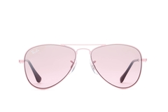 Ray-Ban Junior Aviator RJ9506S 211/7E 52