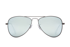 Ray-Ban Junior Aviator RJ9506S 250/30 50