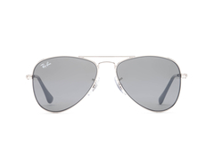 Ray-Ban Junior Aviator RJ9506S 212/6G