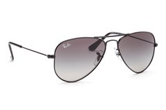 Ray-Ban Junior Aviator RJ9506S 220/11