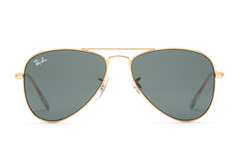 Ray-Ban Junior Aviator RJ9506S 223/71