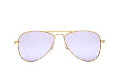 Ray-Ban Junior Aviator RJ9506S 249/4V