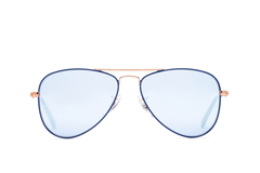 Ray-Ban Junior Aviator RJ9506S 264/1U