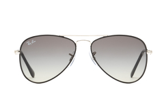 Ray-Ban Junior Aviator RJ9506S 271/11 50