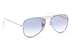 Ray-Ban Junior Aviator RJ9506S 276/X0 50