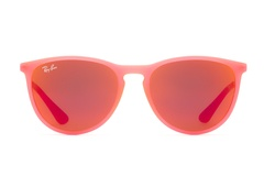 Ray-Ban Junior Erika RJ9060S 70096Q 50
