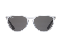 Ray-Ban Junior Erika RJ9060S 705887 50
