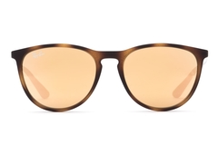 Ray-Ban Junior Izzy RJ9060S 70062Y 50