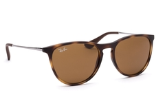 Ray-Ban Junior Izzy RJ9060S 700673 50
