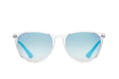 Ray-Ban Junior Izzy RJ9060S 7029B7 50