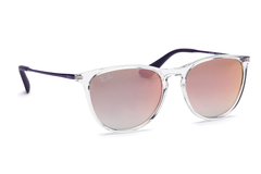 Ray-Ban Junior Izzy RJ9060S 7030B9 50