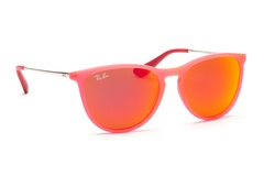 Ray-Ban Junior Izzy RJ9060S 70096Q 50