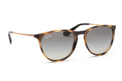Ray-Ban Junior Izzy RJ9060S 704911 50