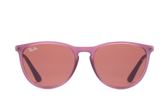 Ray-Ban Junior Izzy RJ9060S 705675 50