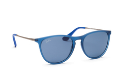 Ray-Ban Junior Izzy RJ9060S 706080 50