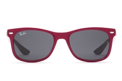 Ray-Ban Junior New Wayfarer RJ9052S 177/87 48