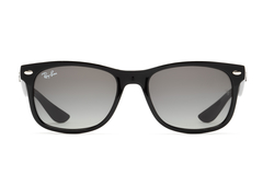 Ray-Ban Junior New Wayfarer RJ9052S 100/11