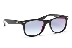 Ray-Ban Junior New Wayfarer RJ9052S 100/X0 48