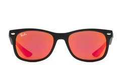 Ray-Ban Junior New Wayfarer RJ9052S 100S6Q