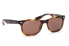 Ray-Ban Junior New Wayfarer RJ9052S 152/73