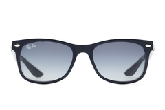Ray-Ban Junior New Wayfarer RJ9052S 70234L 48