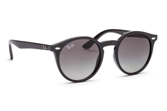 Ray-Ban Junior RJ9064S 100/11 44