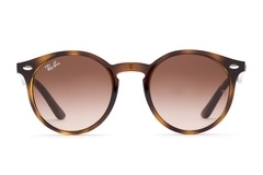 Ray-Ban Junior RJ9064S 152/13 44