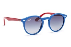 Ray-Ban Junior RJ9064S 70204L 44