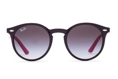 Ray-Ban Junior RJ9064S 70218G 44