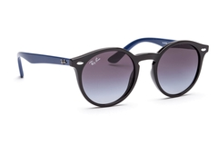 Ray-Ban Junior RJ9064S 70428G 44