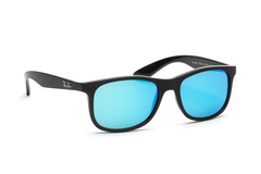 Ray-Ban Junior RJ9062S 701355 48
